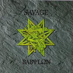 Babylon.webp