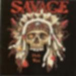 Holy Wars Album Cover.jpg