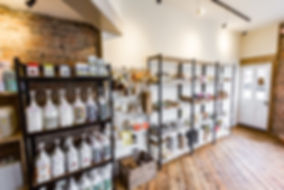 Store New Shop Web-53.jpg