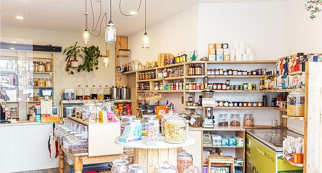 shop-interior-banner-1.jpg