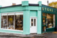 Store New Shop Web-55.jpg