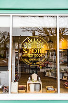 Store New Shop Web-58.jpg