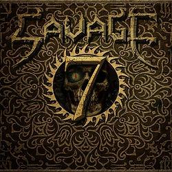 Savage-7-Album-Cover_edited.jpg