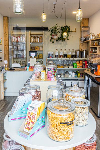 Store Brighton 2021 photos-81.jpg