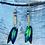 Thumbnail: Selva Alegre Earrings