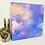 "Thumbnail: 12x12"" Custom Painting"