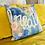 Thumbnail: Breathe Pillow