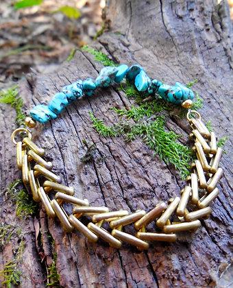 Bosque Bracelet