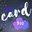 Thumbnail: $50 Gift Card