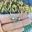 Thumbnail: Turquesa Sutil Necklace