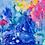 "Thumbnail: 20 x 20"" Custom Painting"
