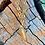 Thumbnail: Durazno Cuarzo Necklace