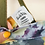 Thumbnail: Fab Floral Zipper Tank