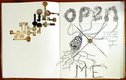 OpenMe_BeginAgain.JPG