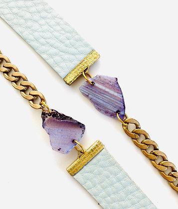 Corrientes  Bracelet