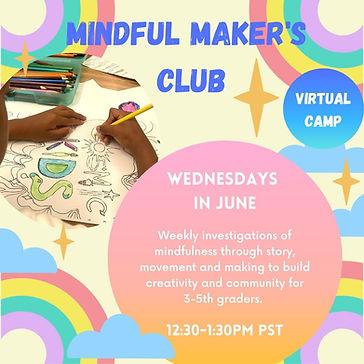 Mindful Maker's Club.jpg