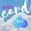 Thumbnail: $75 Gift Card