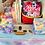 "Thumbnail: 6x6"" Custom Mini Painting"