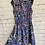 Thumbnail: Cosmic Cowgirl Dress