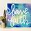 Thumbnail: Have Faith