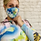 Thumbnail: Breathe Mask