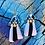 Thumbnail: Carnaval Earrings