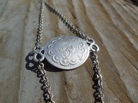 Acunar Bracelet