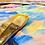 "Thumbnail: 8x8"" Custom Painting"