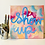 Thumbnail: Show Up