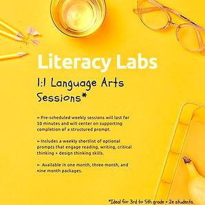 Literacy Labs.jpg