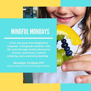 Mindful Mondays.JPG