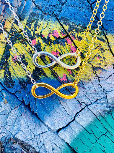 infinity_necklace.jpg