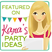 karas-party-ideas200.png