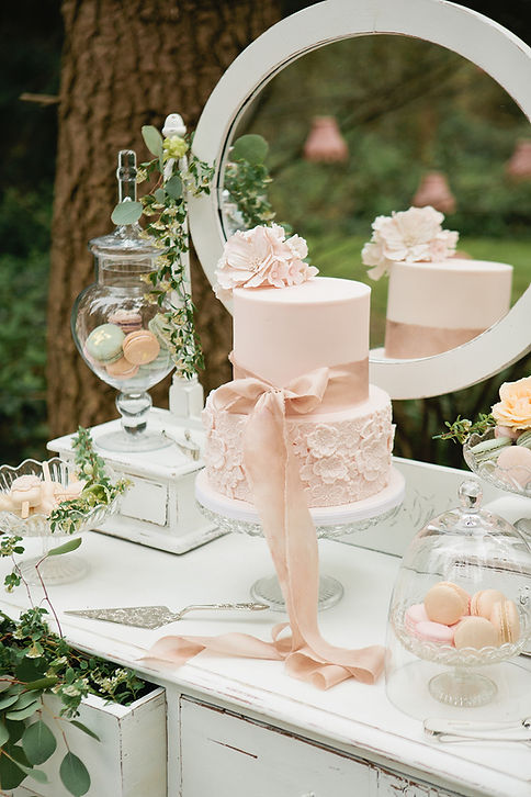 fairy birthday cake.jpg