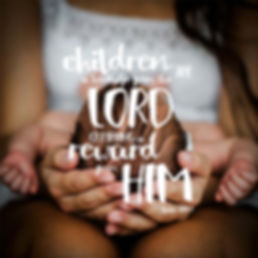 Psalm-127-3-Children.jpg