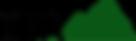 HBA-Logo-2016.png