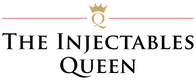 TIJ Logo Stacked LGE.png