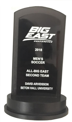 BIG EAST Second Team.jpg