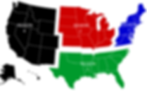 US-Soccer-Regions.png
