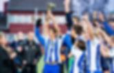 2013_U19_final01.jpg