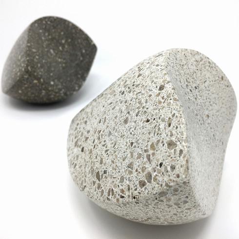 Big Sur Raw Concrete Sq .jpg