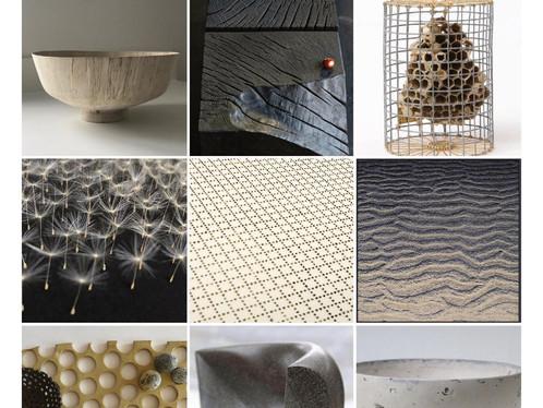 FIND/MAKE  Exhibition - Gallery57,  Arundel