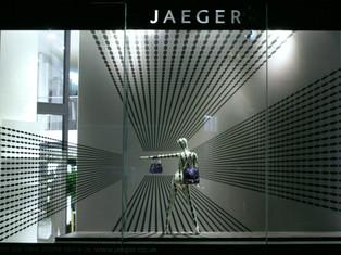 A. Jaeger 1.jpg