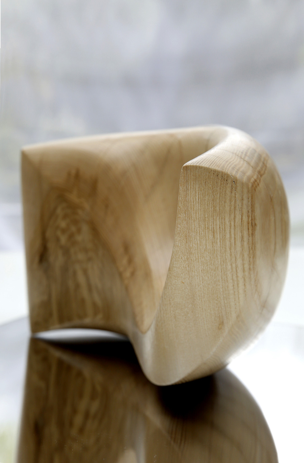 wood portrait.jpg