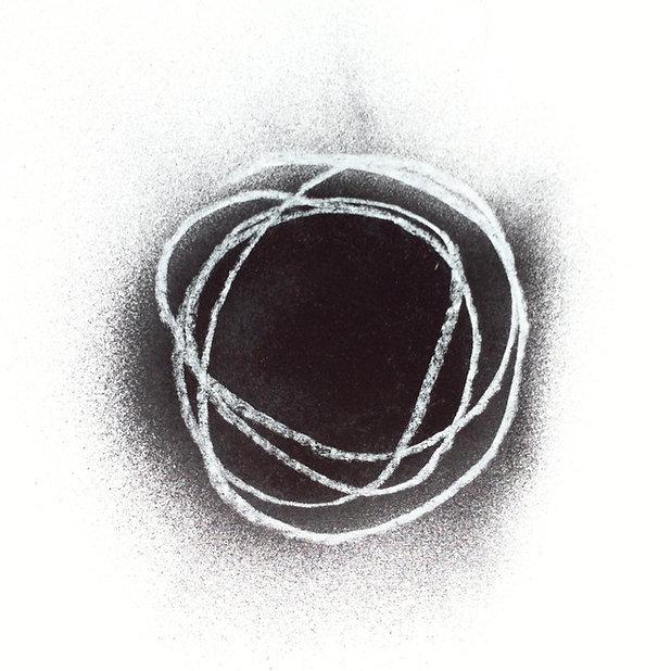 sketch print 1.jpg