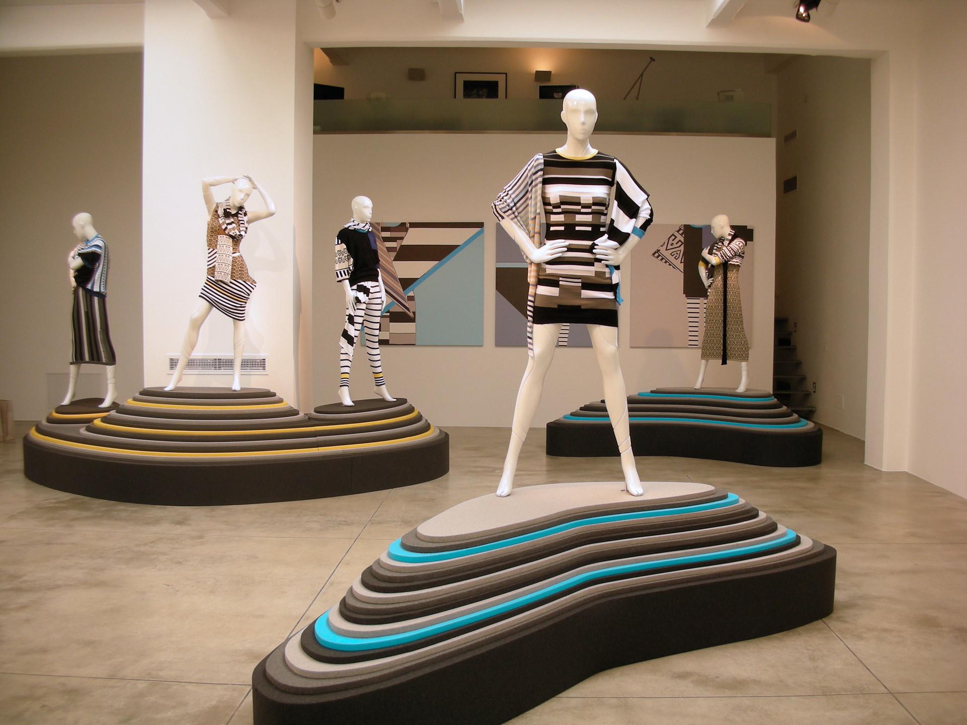 B. Milan fashion week.jpg