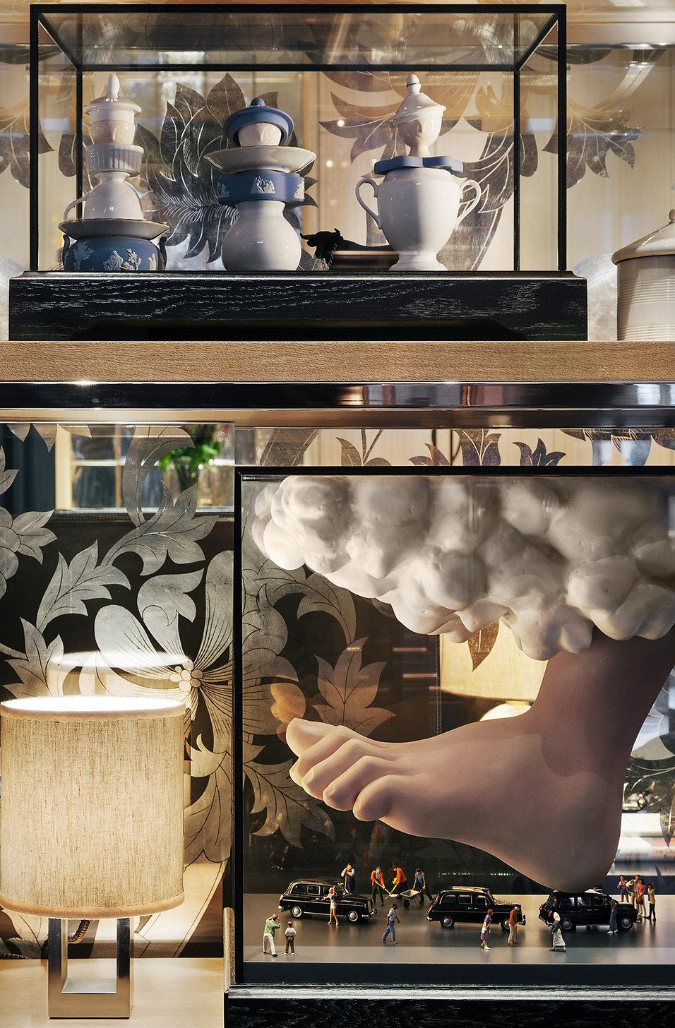 cabinets on shelf portrait.jpg