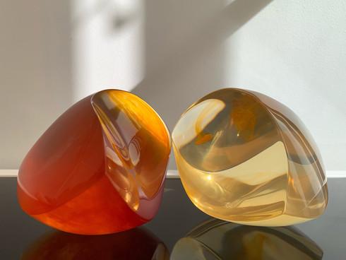 Orange pigment & amber copy.jpg