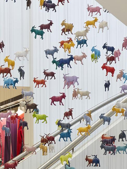 Pure - goats portrait 5.jpg
