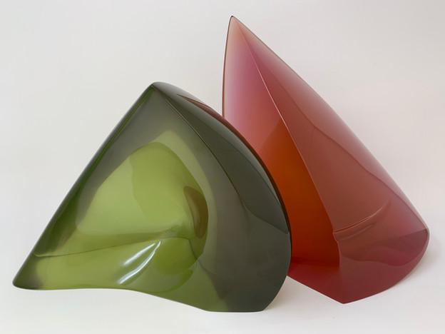 Fragments Series